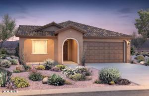 22918 E MARSH Road, Queen Creek, AZ 85142