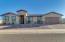 2558 N HOGAN Avenue, Mesa, AZ 85215