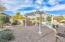 19508 N 40TH Lane, Glendale, AZ 85308