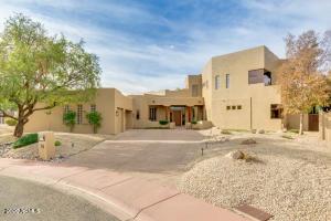 4055 N RECKER Road, 14, Mesa, AZ 85215