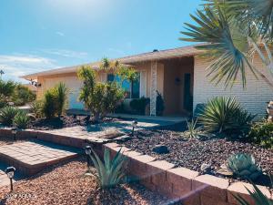 13103 W WILDWOOD Drive, Sun City West, AZ 85375