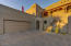 36601 N MULE TRAIN Road, C3, Carefree, AZ 85377