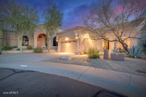 8925 E MAPLE Drive, Scottsdale, AZ 85255