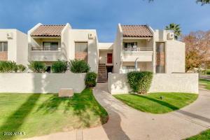 7350 N Via Paseo Del Sur, Q104, Scottsdale, AZ 85258