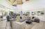 Living Room / Great Room