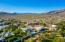 16,000 acres South Mountain Preserve Park