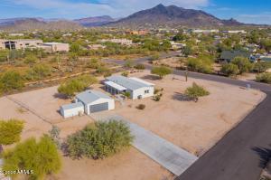 5024 E RAINTREE Circle, Cave Creek, AZ 85331