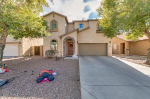 4785 E MEADOW CREEK Way, San Tan Valley, AZ 85140