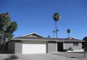 6319 N 82ND Way, Scottsdale, AZ 85250