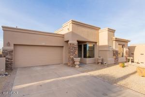 17343 E FONTANA Way, Fountain Hills, AZ 85268