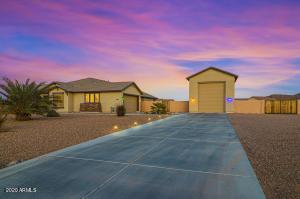 32187 N ROYCE Road, Queen Creek, AZ 85142