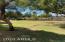 500 N ROOSEVELT Avenue, 70, Chandler, AZ 85226