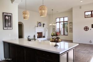 3172 S Mulberry Court, Gold Canyon, AZ 85118