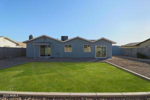 4416 W TURQUOISE Avenue, Glendale, AZ 85302