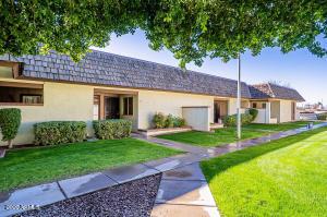 10620 W NORTHERN Avenue, 14, Glendale, AZ 85307