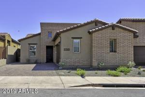 23265 N 73RD Way, Scottsdale, AZ 85255