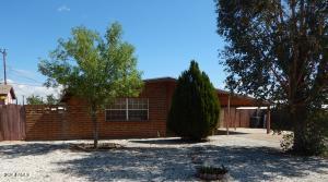 1401 BELLA VISTA Drive, Sierra Vista, AZ 85635