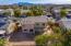 16368 W PIERCE Street, Goodyear, AZ 85338