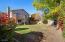 24817 N 75TH Way, Scottsdale, AZ 85255