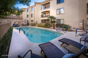 16631 E EL LAGO Boulevard, 210, Fountain Hills, AZ 85268