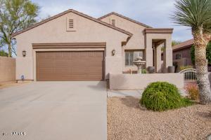 7606 E VIA DEL SOL Drive, Scottsdale, AZ 85255