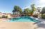 8858 E SUNNYSIDE Drive, Scottsdale, AZ 85260
