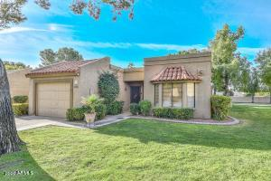 19088 N 97TH Lane, Peoria, AZ 85382
