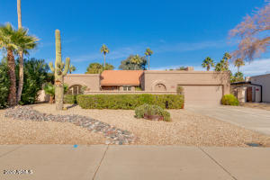 7536 E WINDROSE Drive, Scottsdale, AZ 85260
