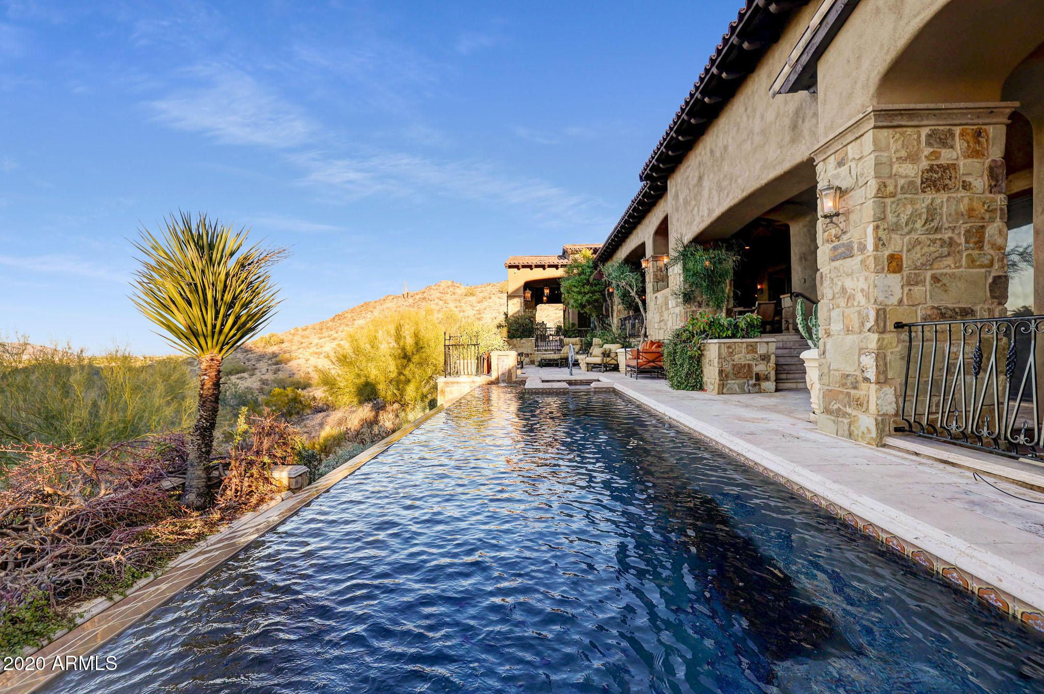 21530 GRANITE RIDGE Road, Buckeye, Arizona 85396, 4 Bedrooms Bedrooms, ,4.5 BathroomsBathrooms,Residential,For Sale,GRANITE RIDGE,6174567