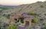 21530 W GRANITE RIDGE Road, Buckeye, AZ 85396