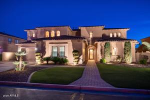 20331 E POCO CALLE Street, Queen Creek, AZ 85142