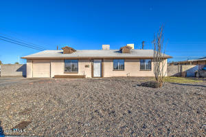 5843 N 63RD Avenue, Glendale, AZ 85301