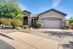34705 N 21ST Lane, Phoenix, AZ 85086