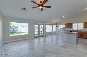 4150 E MEADOW LAND Drive, San Tan Valley, AZ 85140