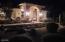 15031 N LOS MOCHOS Court, Fountain Hills, AZ 85268