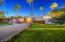 2330 E COLTER Street, Phoenix, AZ 85016