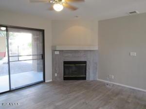 14910 N Kings Way, 106, Fountain Hills, AZ 85268