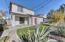 3793 E STAMPEDE Drive, Gilbert, AZ 85297