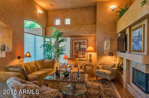 11644 E CORTEZ Drive, Scottsdale, AZ 85259