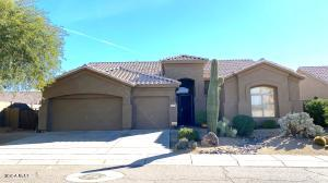 4973 E ROY ROGERS Road, Cave Creek, AZ 85331