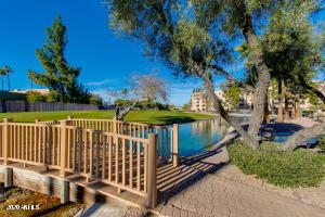 7920 E CAMELBACK Road, 508, Scottsdale, AZ 85251