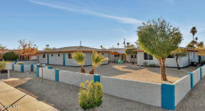 2347 W COOLIDGE Street, Phoenix, AZ 85015