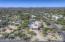 5045 E CALLE DEL SOL, Cave Creek, AZ 85331
