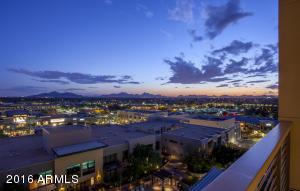15215 N KIERLAND Boulevard, 833, Scottsdale, AZ 85254
