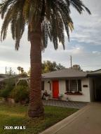 4534 E GLENROSA Avenue, Phoenix, AZ 85018