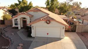 633 W SMOKE TREE Road, Gilbert, AZ 85233