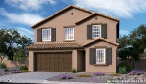 19676 W GLENROSA Avenue, Litchfield Park, AZ 85340