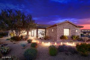 37199 N 97TH Way, Scottsdale, AZ 85262