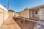 2136 W BETHANY HOME Road, Phoenix, AZ 85015