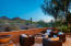 19655 N 101ST Street, Scottsdale, AZ 85255